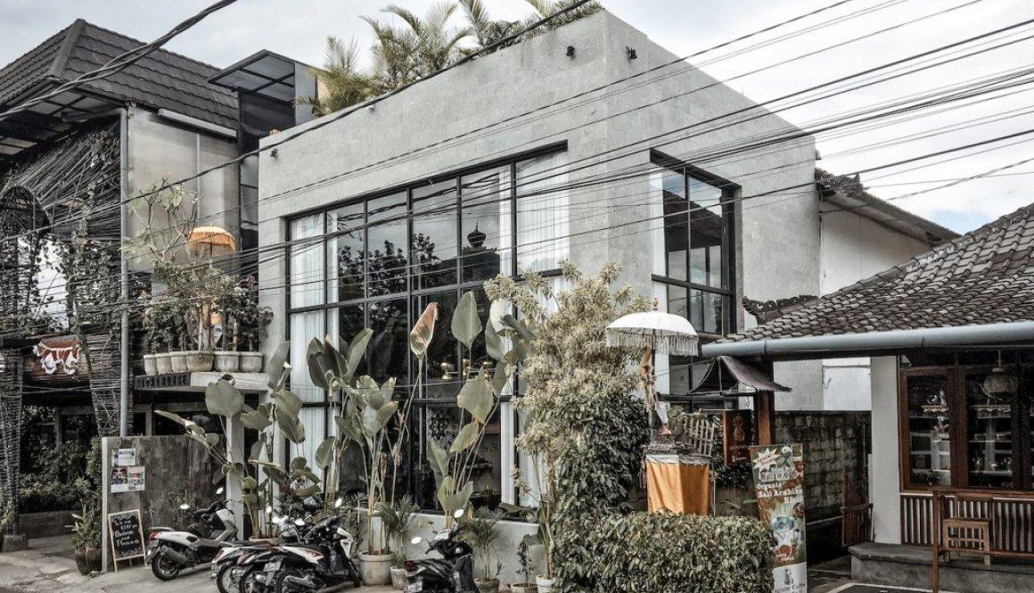 1. KTDS_2017_Karma House_Exterior 1