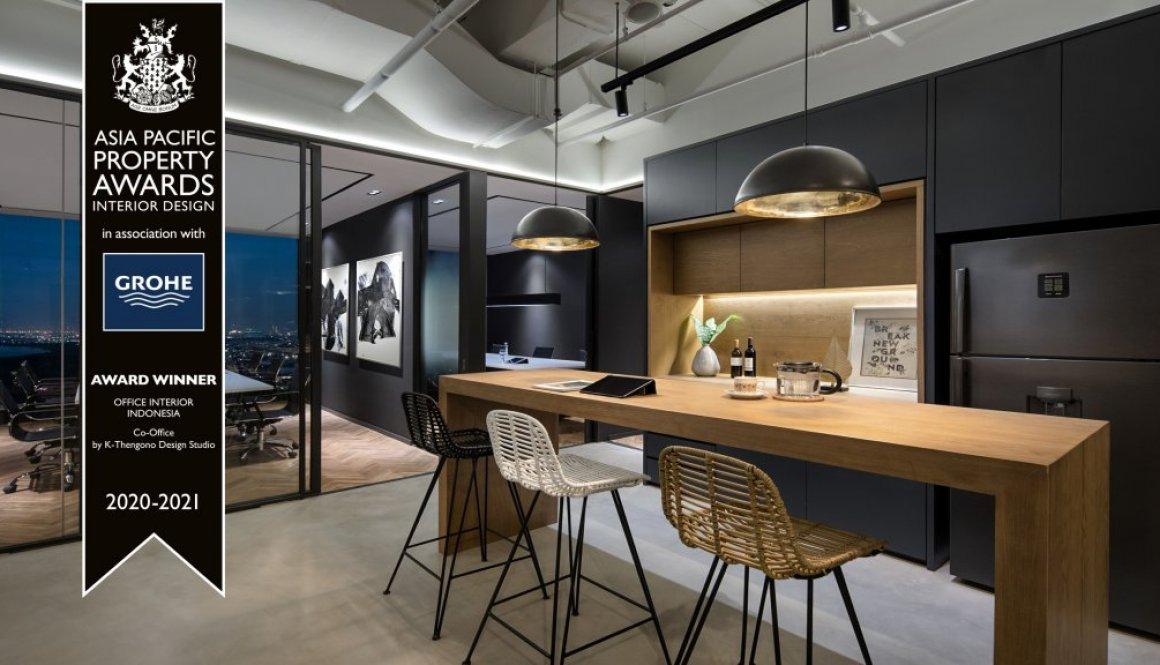 4. KTDS_2019_Co-Office_Pantrya
